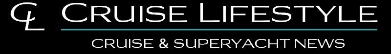 Cruise Lifestyle Logo