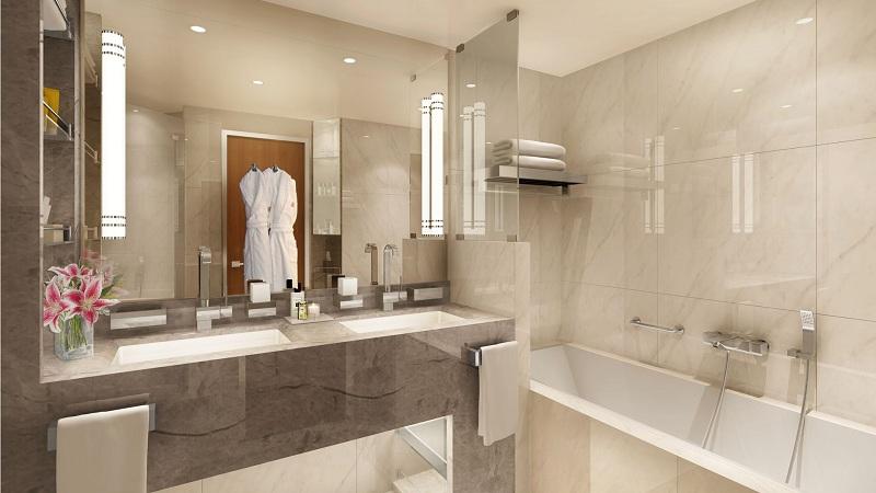 Seabourn_Encore_Veranda_Suite_Bath