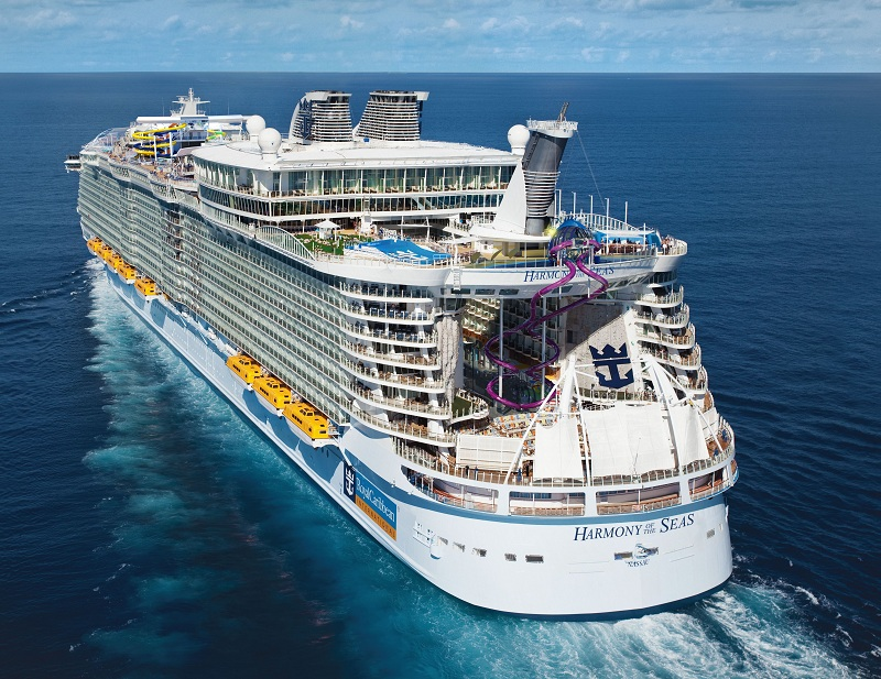 Harmony_of_the_Seas_View-3-Rear-Aerial - Copia