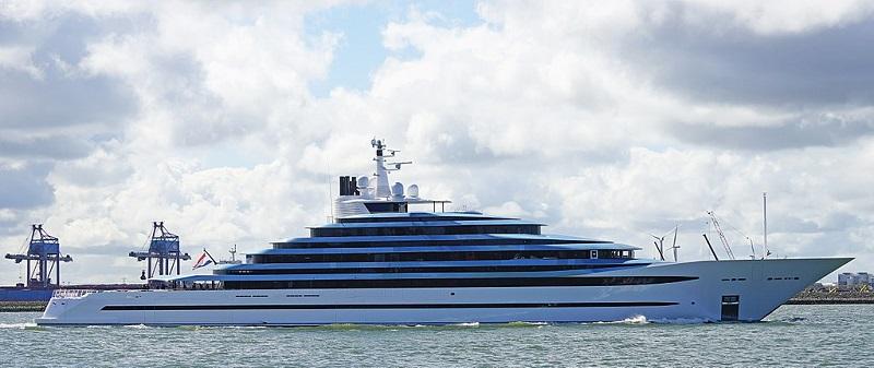 Burgess vende il 110 metri Jubilee