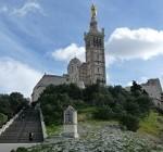 Marsiglia_Notre_Dame_De_La_Garde
