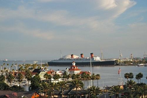 queen-mary LONG BEACH 500