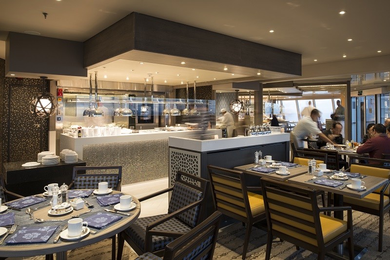 Crystal_Serenity_Lido_Cafe_Seating