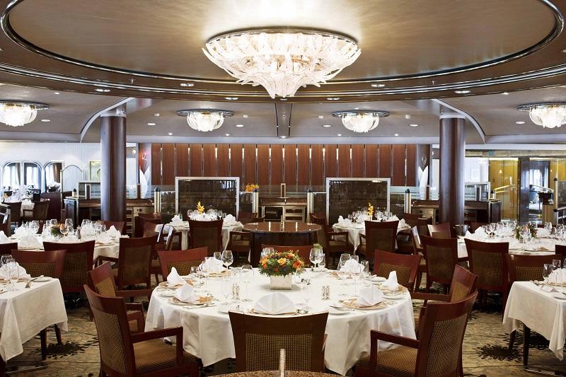 Crystal_Symphony_Dining_Room_Lighting