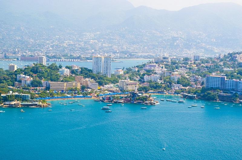 acapulco-420189_1280