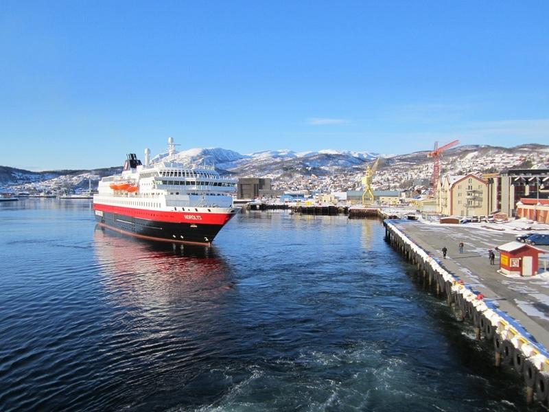 Harstad-MS-Nordlys-HGR-111627_1024