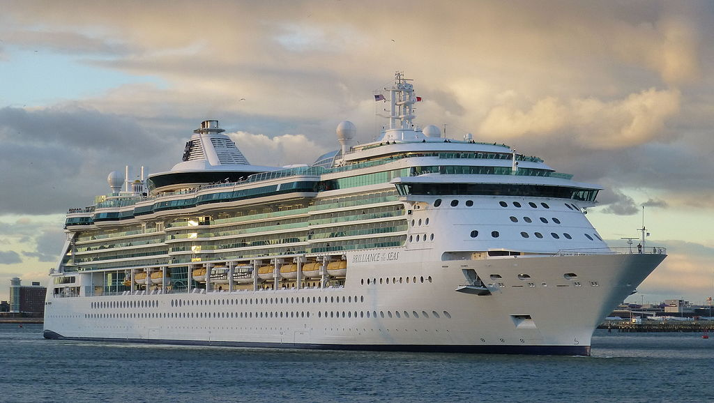 Brilliance_of_the_Seas_Boston_2014_04_(cropped)