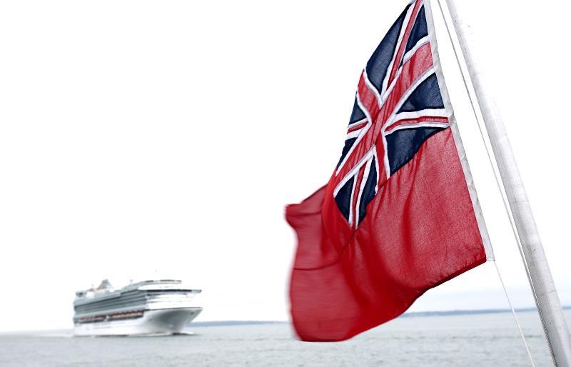 Bermuda legittima i matrimoni gay. Le coppie omosessuali potranno sposarsi anche a bordo delle navi Cunard, P&O e Princess.