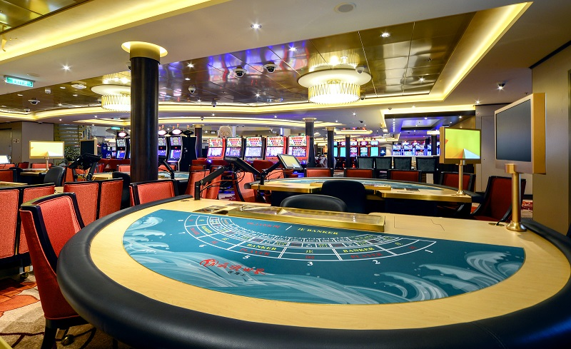 Genting_Dream_Casino_01_PR