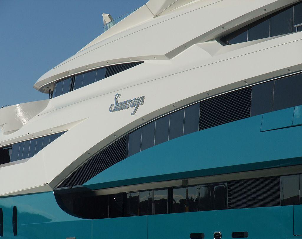 Yacht_Sunrays_-_005