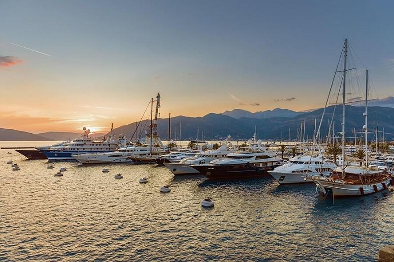 10 ragioni per scoprire il Montenegro in inverno