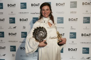 Giovanna Vitelli_VP Azimut Benetti__Credits Boat International Media (3)