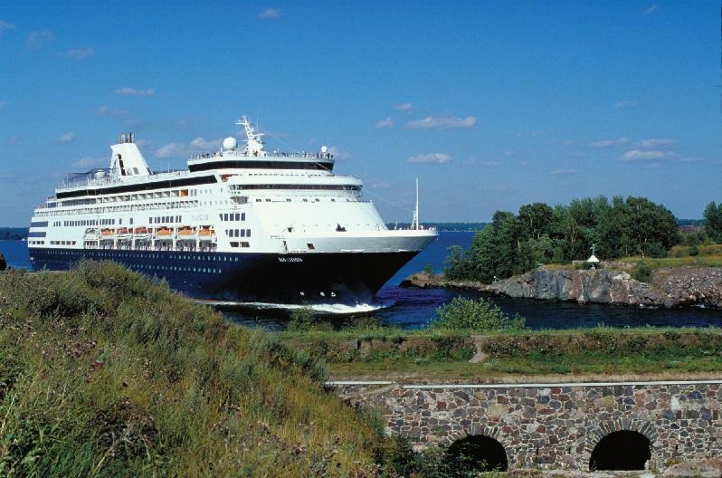 Holland America Line presenta gli EXC In-Depth Voyages: crociere più coinvolgenti e significative per esplorare gli angoli più affascinanti del globo.