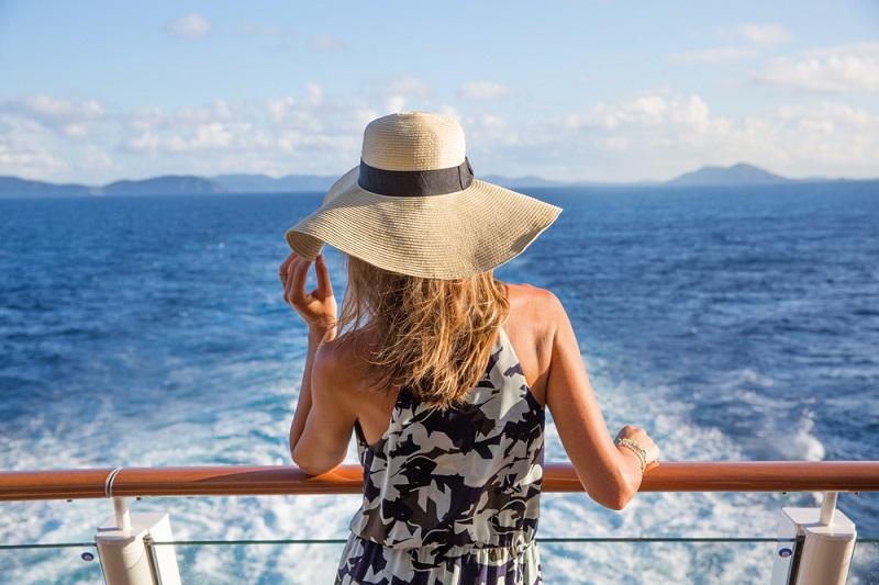 Norwegian Cruise Line presenta la programmazione di mini crociere in Europa per il 2018