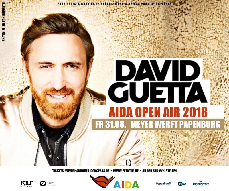David_Guetta_Grafik
