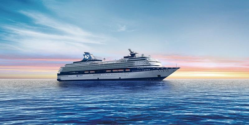 Ultimo anno di attività per SkySea Cruise Line
