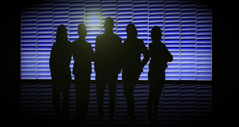 Chi sono i personaggi più ricchi dell'industria crocieristica