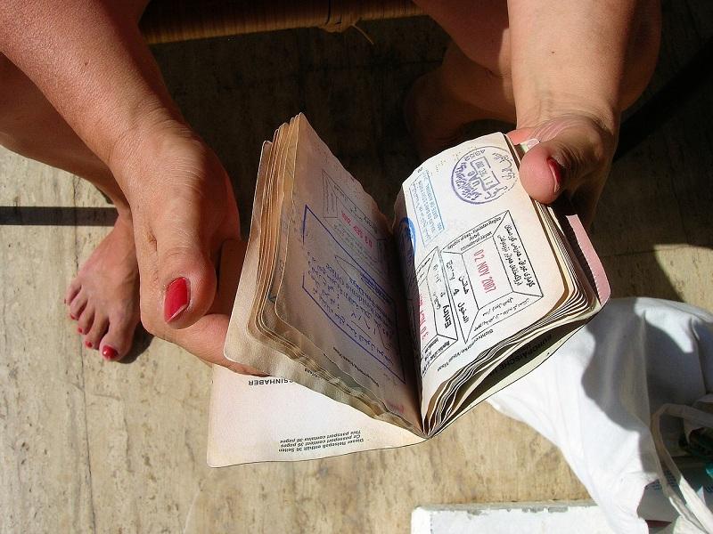 Passeggeri della Westerdam espulsi in Corea del Sud perché sprovvisti del visto sul passaporto per entrare in Cina