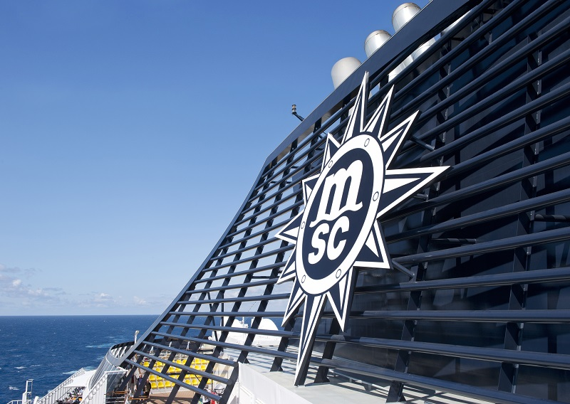 Italian Cruise Day: 2019 da record per MSC Crociere in Italia, 4 milioni di passeggeri movimentati in 13 porti, per il 2020 attesa una crescita del 7,5%