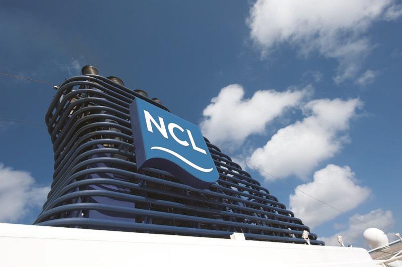 Norwegian Cruise Line Holdings estende la sospensione delle crociere fino al 10 maggio 2020