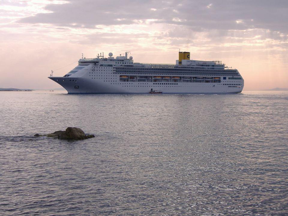 Carnival accelera la dismissione delle navi meno efficienti