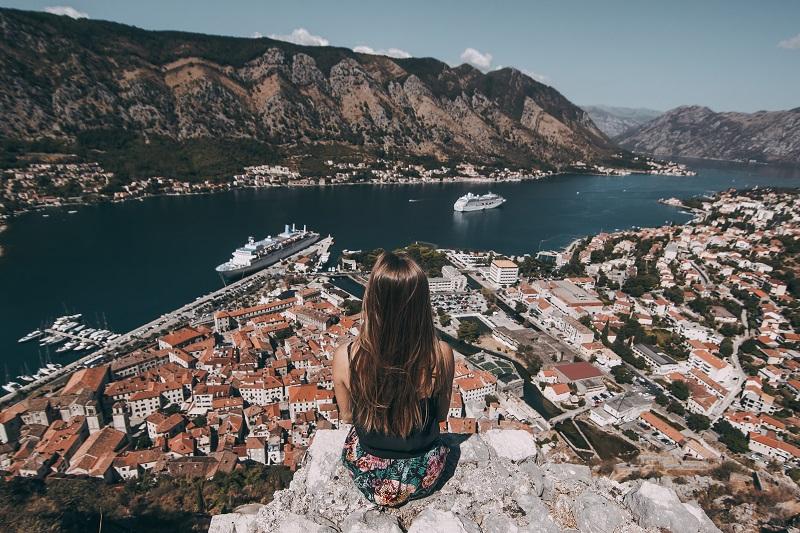 Osservatorio Ticketcrociere: le 7 destinazioni top dell'estate 2019