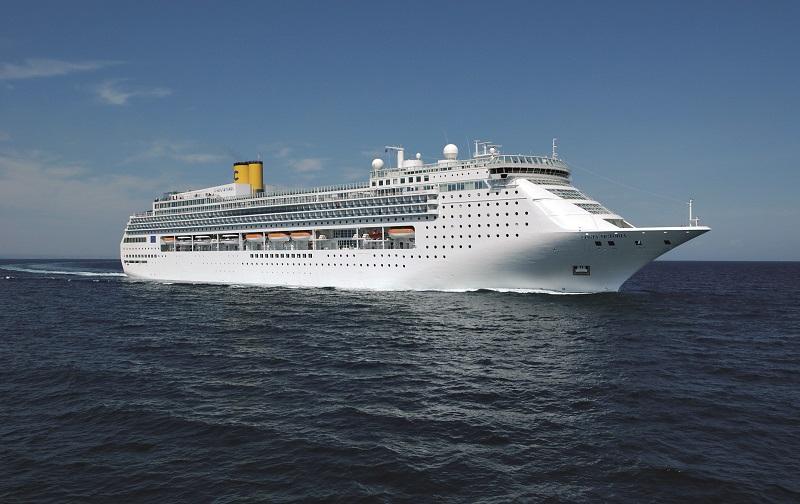 Trimestrale da brivido per Carnival Corporation. Sei navi lasceranno la flotta entro 90 giorni.