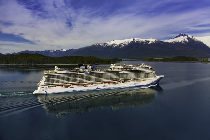 Norwegian Cruise Line annuncia i piani per la ripresa delle operazioni dagli Stati Uniti