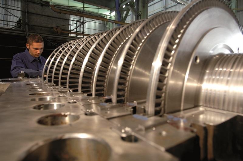 Fincantieri e Comau, intesa per sviluppare soluzioni robotizzate per la saldatura dell'acciaio